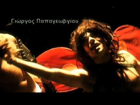 Προεσκόπηση βίντεο της παράστασης ΚΑΤΣΑΡΙΔΑ.