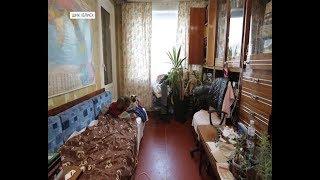 Блиск та шик: чистимо від мотлоху дім і життя | Ранок з Україною