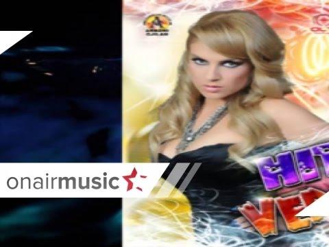 Ryva Kajtazi - Hajde zemer (Top Hits Of )