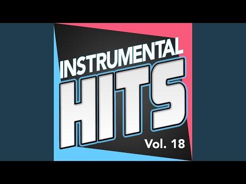 Hey Baby (Instrumental Version)