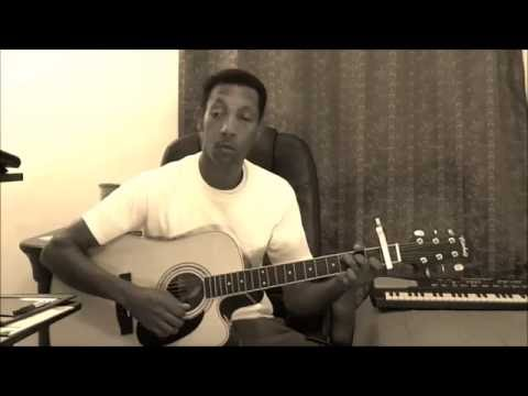 You And Me - Marc E.  Ft.  G Easy -  Ultimate Guitar Chords