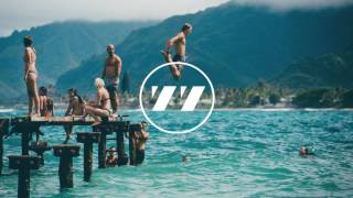 Louis The Child & Icona Pop - Weekend (NVOY Remix) [Bass Boosted]