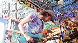 YOUNG JESUS   Full Set (Live At Angel City Brewery In Los Angeles, CA 2019) #JAMINTHEVAN