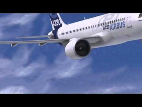 скидки на авиабилеты для пенсионеров аэрофлот