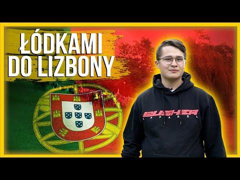 Czchów wystartował z przygotowaniami do #Lizbona2023!