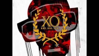 XO - Black Broadway (Prod. Oddisee)