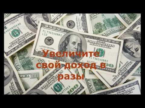 американские бизнес идеи которых нет в россии