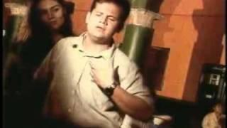 Recuérdame y ven - Banda Machos  (Video)