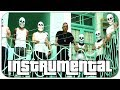 LUCIANO - LA HAINE Instrumental Beat (Reprod. Famous Beats)