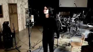 Video ToneHunter - 70's official video