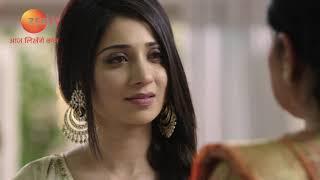 Yeh Teri Galiyan - Ep179 - Best Scene - Mar 22, 2019 | Zee Tv