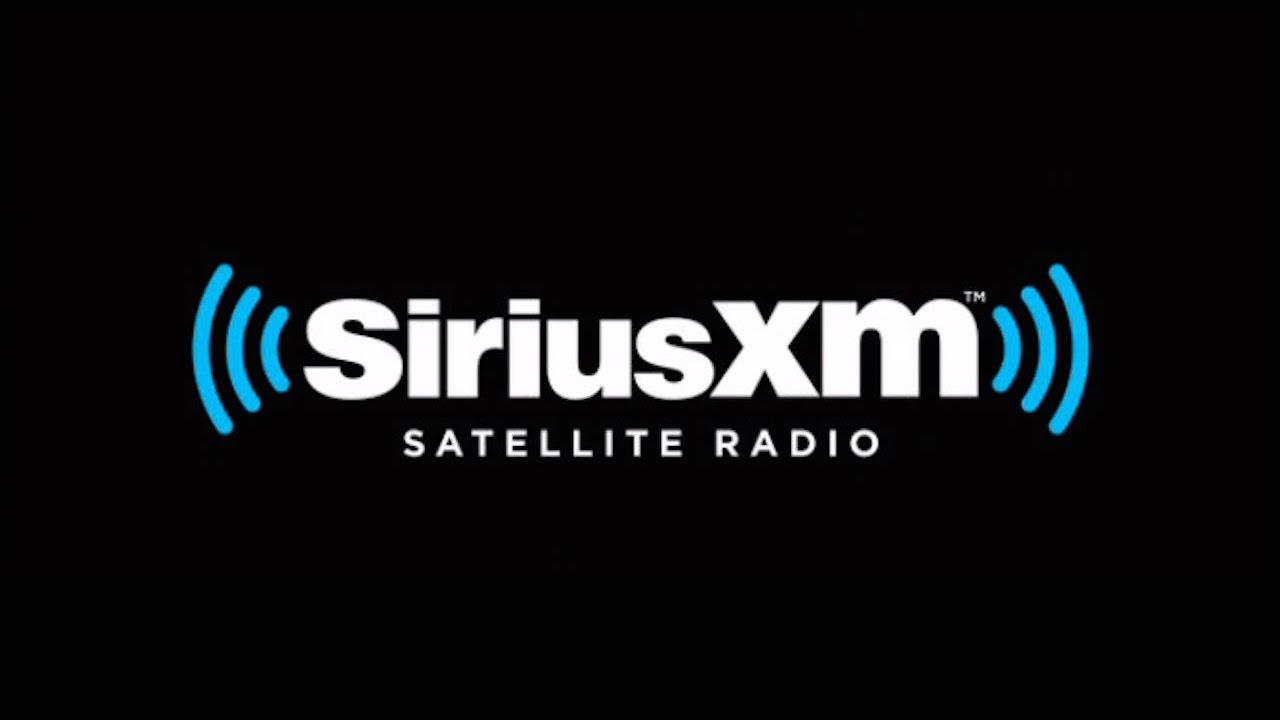 TYT Is Now On SiriusXM thumbnail