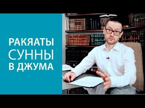 Молитва матроне анемнясевской о замужестве