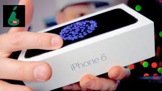 iPhone 6 в 2019 году - стоит брать?