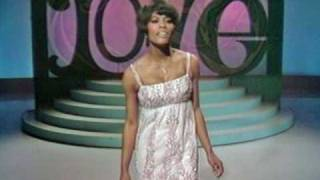 Dionne Warwick I Say A Little Prayer 1967 Original Million Seller
