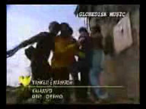 TANKER AND MANSION-KALAMPO ( 10years back AJEGUNLE DANCE HALL SONG)
