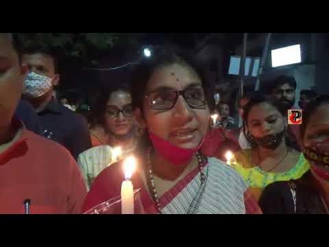 'রাষ্ট্রবাদী' অর্ণব গোস্বামী'র জন্য বিজেপি !