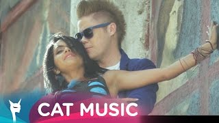 Alb Negru Feat. Ralflo & Rares   Mi E Sete De Tine (Official Video)