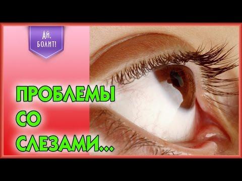 Что нужно делать чтобы не было мешков под глазами и морщины