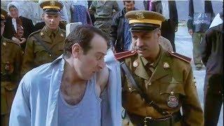 شحطو بنص الضيعة لانو تعدى على عيلة بيت الملازم - مسلسل لعنة الطين