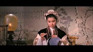 樂 蒂《 梁  祝 》♪ ~  英 台 了 卻 學 子 願 ~ ♪ /  女 紅 秀 ~ ✿ ( HD ) The Love Eterne  (1963 )