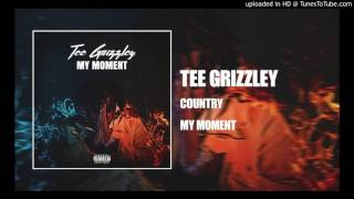 Tee Grizzley   Country Slowed