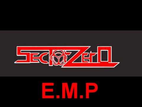 Sector Zer0 - E.M.P