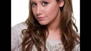 Ashley Tisdale - Queen of Mars - Full Song