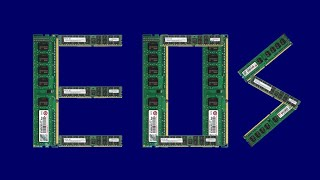 Eos ram explained in hindi   buy or not   Hindi