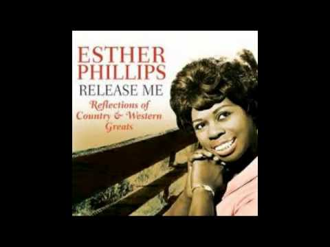 Release Me (1962) (Song) by Esther Phillips