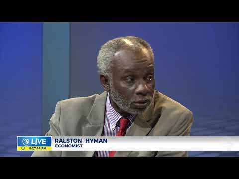 CVM LIVE - Panel Discussion - June 20, 2019