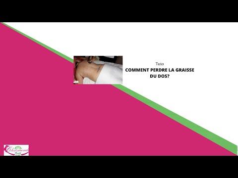 Conditionnement opérant de perte de poids