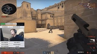 CSGO - People Are Awesome #139 Best oddshot, plays, highlights