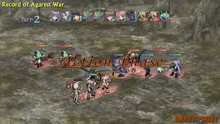BEST RPG AND REAL TIME STRATEGY GAMES (PS3) PART 2