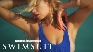 Barbara Palvin, Ashley Graham & Friends' Sexiest Moments | Sports Illustrated Swimsuit