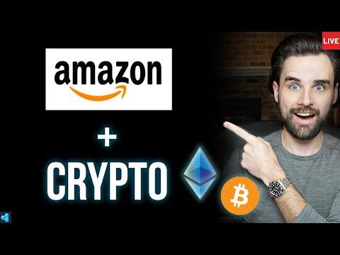 Yra luno bitcoin legit