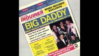 Big Daddy - Super Freak (Rick James Cover)