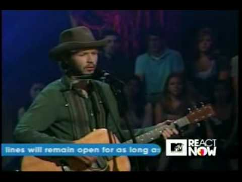 Beck - Everybody's Gotta Learn Sometime (Live)