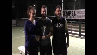 san-giorgio-volley-days-ecco-tutti-i-vincitori-delle-finali