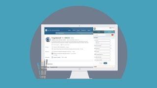 SalesBolt for Salesforce-video