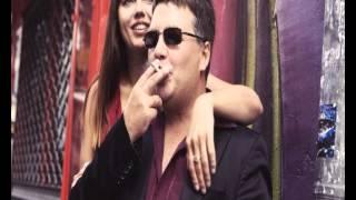 """Русская Музыка 2015/2016 """"NOVAIA AVSTRALIA""""- Прямоугольные Строки"""