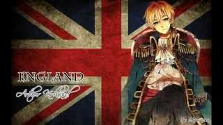 """Video thumbnail of """"England - Pub and Go (English subbed)"""""""