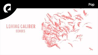 I Let Your Smile Fade Away - Loving Caliber feat. Michael Stenmark [ EPIDEMIC SOUND MUSIC LIBRARY ]