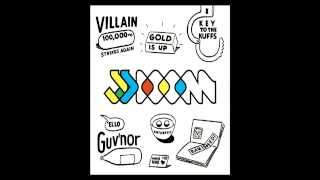 JJ DOOM ft. Khujo Goodie - STILL KAPS