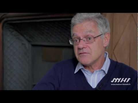 Vidéo de Denis Crouzet
