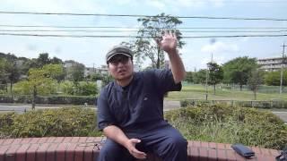 【365日連続投稿挑戦中!朝ギタ!22日目】銀河鉄道999/ゴダイゴ