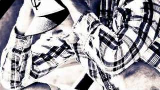 Damn it Feels Good to be a Gangsta Remix- CreedTyler