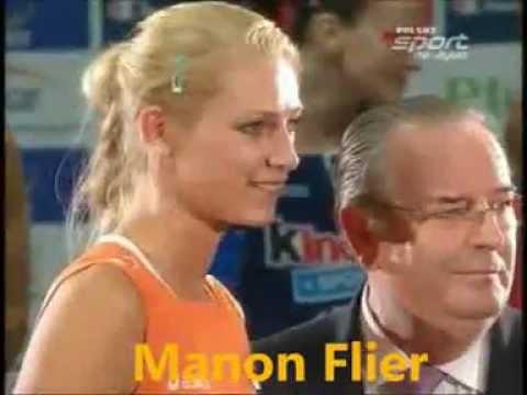 immagine di anteprima del video: Manon Flier