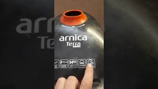 Arnica terra premium ariza