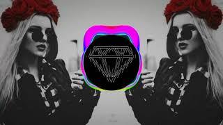 [Mohamed Fouad]_Habibi Ya_[ bass ] 💎DIAMOND💎 mp3 song download